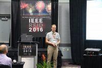 IEEE-RFID-2016_001_rs