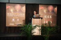 IEEE-RFID-2016_005_rs