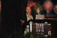 IEEE-RFID-2016_011_rs