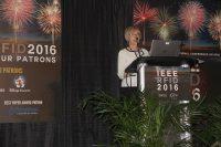 IEEE-RFID-2016_033_rs