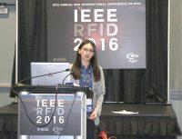 IEEE-RFID-2016_038_rs